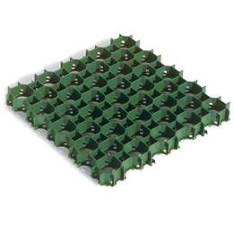 Газонная решетка «РГ-60.40.3,8»