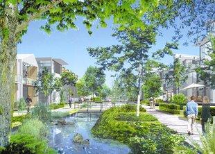 Чистый город – здоровье и спокойствие жителей!