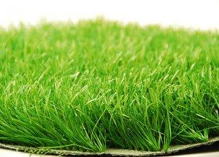 Искусственный газон – оправдание или отговорка для футболистов?